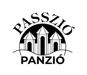 Passzió Panzió